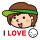 emoji-09-love