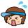 emoji-10-moo